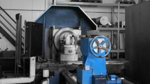 machines foto3C
